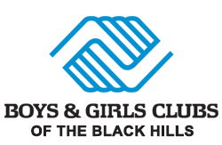 Boys & Girls Clubs of the Black Hills